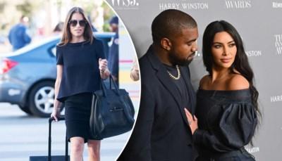 Laura Wasser: de scheidingskoningin van Hollywood die niet in het eeuwige huwelijk gelooft en nu ook Kim Kardashian bijstaat