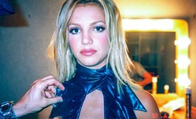 """Makers broeden op vervolg spraakmakende documentaire Britney Spears: """"Nieuwe informatie gekregen"""""""
