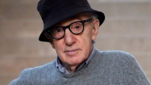 Woody Allen wil niet weten van documentaire over z'n verleden