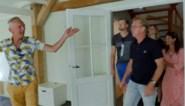 Martien Meiland en co. zijn eindelijk terug in Nederland en tonen hun riante landhuis