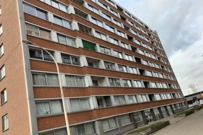 Renovatie of afbraak en nieuwbouw gepland voor 250-tal appartementen