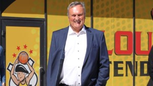 """Duva-voorzitter Chris Jonckheere: """"Project komt niet in het gedrang"""""""