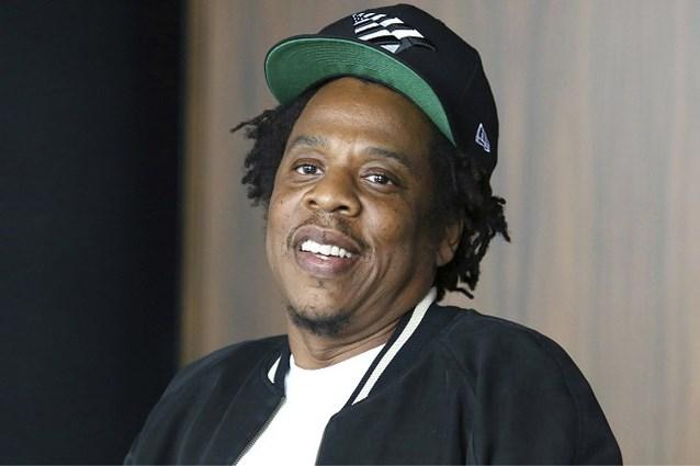Jay-Z verkoopt de helft van zijn champagnemerk aan LVMH