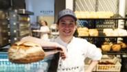 """Mathieu (34) werkte bij Gordon Ramsay en opent bakkerij in Gent: """"Er ontbrak nog een écht goede bakkerij"""""""