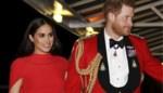 Vlak voor Oprah-interview van Meghan en Harry zal ook de Queen op tv verschijnen