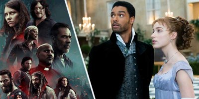 Disney  lanceert Star voor volwassen publiek: nu is de strijd met Netflix écht geopend