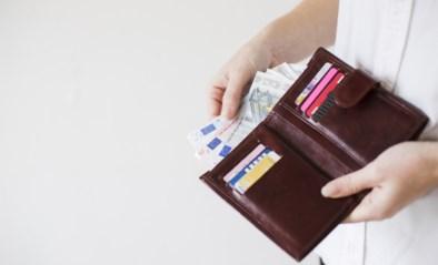 Langetermijnrentes stijgen: wordt je lening nu duurder? En zijn aandelen nu een slecht idee?