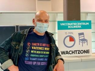 Nu vaccinaties gestart zijn, is het alle hens aan dek om inwoners te overtuigen van prik tegen corona
