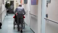 Groen wil dat bewoners woon-zorgcentra hun woonplek kunnen beoordelen