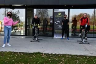 Fitality ijvert mee voor heropening van fitnesscentra