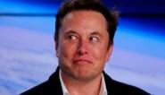 Elon Musk verliest 15 miljard dollar na Bitcointweet
