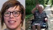 Doodsoorzaak Rachel (99) aangeduid als Covid-19 ondanks negatieve test én vaccin