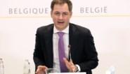 Een grotere buitenbubbel en terrasjes doen: politieke druk om meer te versoepelen neemt toe