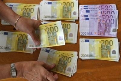 Lokale bedrijven kregen 90.750 euro coronasteun