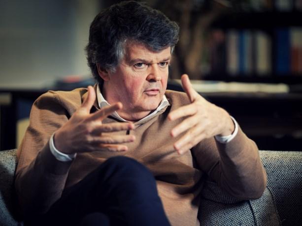 Vlaamse centrumsteden investeren 720 miljoen euro meer dan gepland, schulden nemen toe