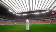 """Sinds toekenning WK voetbal aan Qatar """"meer dan 6.500 gastarbeiders overleden"""""""