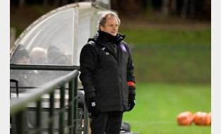 """Succescoach Patrick Wachel verlaat na zes jaar Anderlecht: """"Eerst nog een vierde titel vieren"""""""