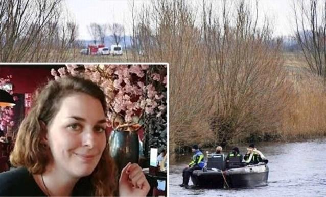 Verdachte moord op Ichelle (29) blijft 90 dagen langer in de cel