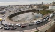 Is nieuw rapport laatste zetje voor definitieve beslissing? Tunnel onder Dampoort kost niet meer dan kruispunt