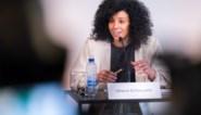 Sihame El Kaouakibi blijft aangeschoten wild: oud-medewerkers hekelen haar manier van werken, auditcomité van VRT stoot op deontologisch probleem