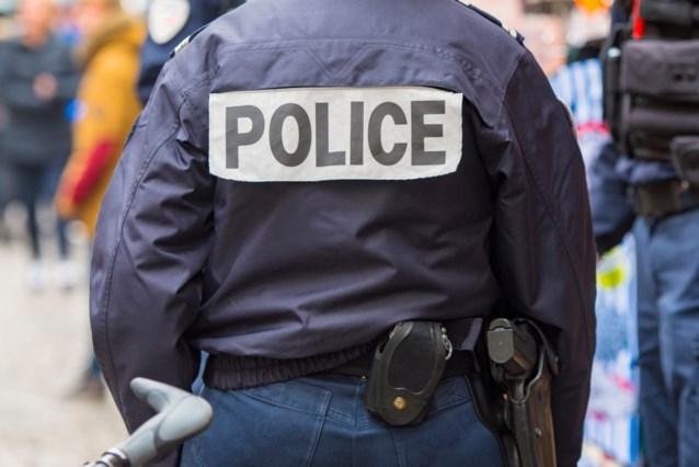 Veertienjarig meisje doodgestoken bij vechtpartij tussen bendes in Frankrijk