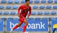 UEFA schrapt door coronavirus ook EK's U19