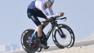 """Herstelde Chris Froome wil Merckx evenaren: """"Ik ga voor vijfde Tourzege"""""""