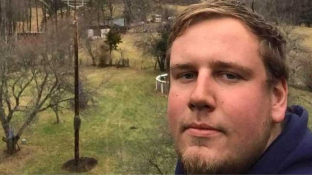 Aanstaande vader (28) sterft door explosie tijdens 'gender reveal'-party