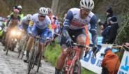 PRAKTISCHE GIDS. De Omloop, knalstart van het Vlaamse wielervoorjaar!