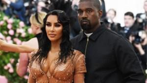 """""""Kanye West wil geen compromissen sluiten"""""""