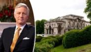 Een privétuin zo groot als Monaco: Brusselse partijen voeren druk op om koninklijk domein in Laken te openen voor publiek
