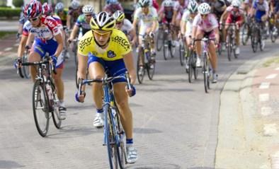 De strijd om de Vlaamse (koers)vrouw: ook Cycling Vlaanderen wil vrouwen op de koersfiets krijgen