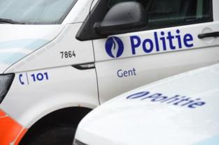 Bestuurder die rondreed met meer dan 30.000 euro cash geld en drugs op vrije voeten