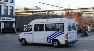Politie houdt verscherpt toezicht na nieuwe oproep tot gevecht