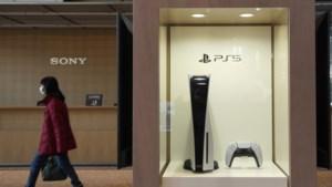 Productieproblemen bij Playstation 5 zullen nog maanden aanslepen en dat is slecht nieuws voor de fans