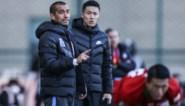 Mousa Dembélé krijgt Jean-Paul van Gastel als coach bij Guangzhou City