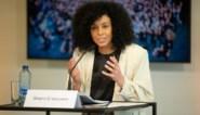 Open VLD schorst Vlaams Parlementslid Sihame El Kaouakibi zes maanden