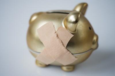 Woonlening afbetalen én tegelijk sparen, is dat wel verstandig?