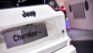 Indianenstam Cherokee wil dat Jeep hun naam niet langer gebruikt