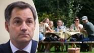 Niet alleen Bouchez wil al versoepelingen op Overlegcomité van vrijdag
