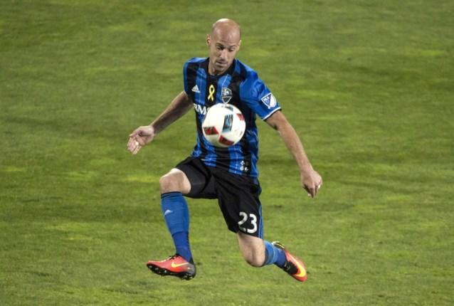 Ex-Rode Duivel Laurent Ciman zet punt achter voetbalcarrière … en wordt assistent van Thierry Henry in MLS