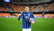 De Champions League-sensatie die plots van de aardbol verdween: Atalanta-vedette Josip Ilicic wil afrekenen met zijn demonen tegen Real Madrid