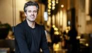 'Telefacts NU' volgt Sergio Herman voor het horrorjaar van de horeca