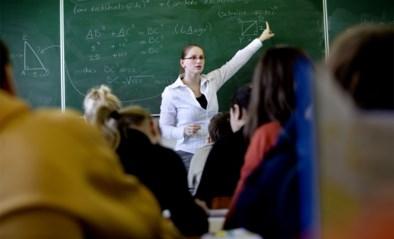Leerkracht sneller vastbenoemd, maar ook sneller ontslagen: gaat dit ons onderwijs verbeteren?
