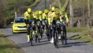 Bingoal-Wallonie Bruxelles krijgt wildcard voor Parijs-Roubaix, Sport Vlaanderen-Baloise niet