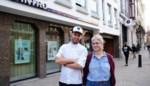 """Bekende Gentse topchocolatier Joost Arijs opent bakkerij in bankkantoor: """"We leggen de lat heel hoog"""""""