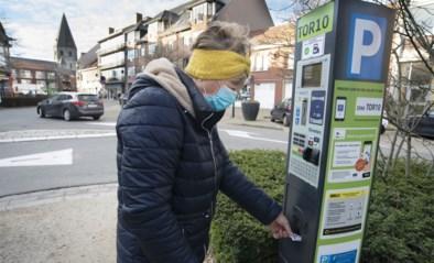 Torhout schaft betaald parkeren af om leegloop tegen te gaan. Is dat de toekomst voor kleine steden?