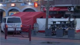 Levenloos lichaam van 62-jarige man gevonden op straat in Maasmechelen