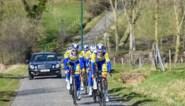 """Sport Vlaanderen-Baloise trekt zonder koersen naar het openingsweekend: """"Onze voorbereiding? Lichtjes catastrofaal"""""""
