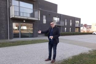 Sint-Lenaartshof krijgt met 't Hofke een gezellige buurtwinkel